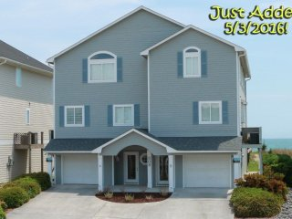 Incredibly beautiful home that you will love! - Surf City vacation rentals