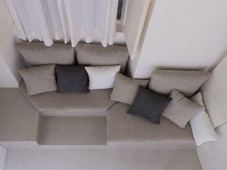 Romantico appartamento in centro storico - Siena vacation rentals