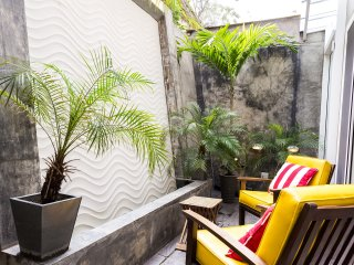 Ipanema Luxury 2BR - Ask About the Olympic package - Rio de Janeiro vacation rentals