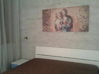 Casa Vacanza a San Vito Lo Capo in Via Senia - San Vito lo Capo vacation rentals