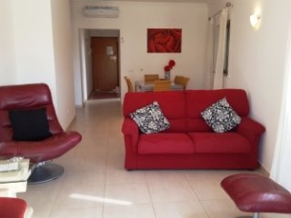 Super Family Holiday Property - Albufeira vacation rentals