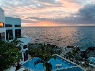 Amedis Jamaica Villa, South Coast, 4BR - Savanna La Mar vacation rentals