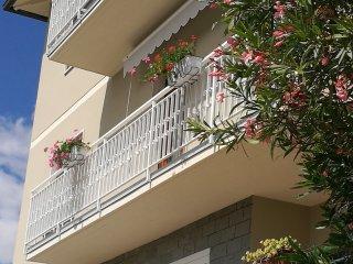 Cozy 2 bedroom Apartment in Vinci - Vinci vacation rentals