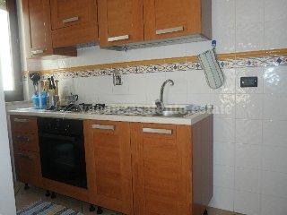 Residence Rosa Virginia 3 (rif.LSG007) - Gallipoli vacation rentals