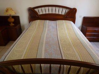 Romantic 1 bedroom Perpignan Apartment with Internet Access - Perpignan vacation rentals