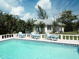 Rose of Sharon - Holetown vacation rentals