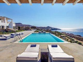 Nice 8 bedroom Villa in Paraga - Paraga vacation rentals