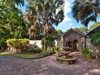 Gorgeous Villa with Television and DVD Player - Sunset Crest vacation rentals