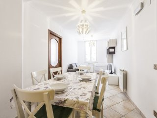 Casa Malvarosa, your best place in Trastevere - Rome vacation rentals