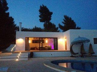 CASA PIEDRA BLANCA - JESUS - Ibiza Town vacation rentals