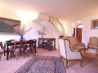 Capalbio-Retreat: Charming Apartments near the sea - Capalbio vacation rentals