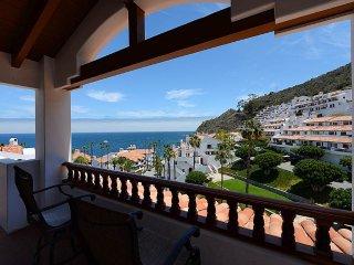Hamilton Cove Villa 13-45 - Catalina Island vacation rentals