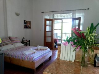 Nice Pointe Michel Studio rental with Internet Access - Pointe Michel vacation rentals
