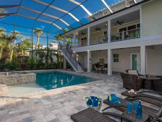 Endless Summer - Fort Myers Beach - Fort Myers Beach vacation rentals