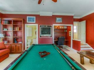 Perfect 3 bedroom Apartment in Saint Simons Island - Saint Simons Island vacation rentals
