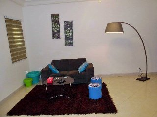1 bedroom Apartment with Internet Access in Ngor - Ngor vacation rentals