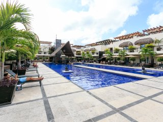 Aldea Thai Luxury Suite - Playa del Carmen vacation rentals