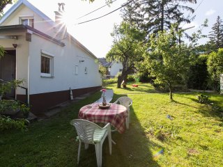 Cozy House with Internet Access and Wireless Internet - Vienna vacation rentals
