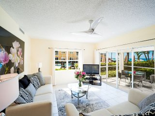 Regal Beach #613 - 2 BR OF - Cayman Islands vacation rentals