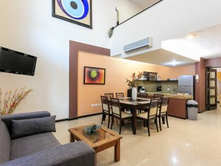 Villa Cindy - Playa del Carmen vacation rentals