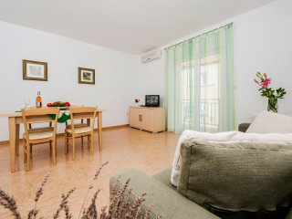 Apartment Bella no.5 - Rovinj vacation rentals