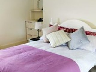 Lovely Bennettsbridge vacation House with Satellite Or Cable TV - Bennettsbridge vacation rentals