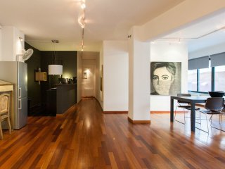 Lovely, artistic apartment in Athens centre! Next to Acropolis and Plaka! - Athens vacation rentals