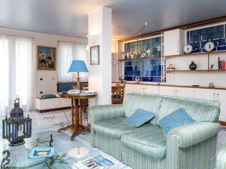 Villa Mariantonietta - Prestigiosa Villa - Sorrento vacation rentals
