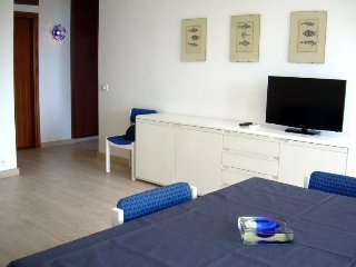 Ariston Palace | Apartment 07 | II Floor - Lignano Pineta vacation rentals