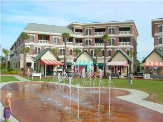 Village of South Walton B-375 on 30A - Seacrest vacation rentals