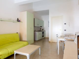 Le vele - Nice studio 20 form the lake (M1) - Toscolano-Maderno vacation rentals