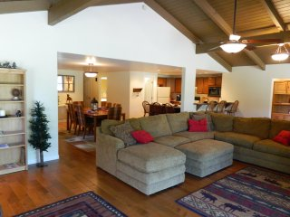 Lake View Lodge - Flagstaff vacation rentals