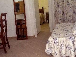 Cozy 1 bedroom Ischia Porto Condo with Internet Access - Ischia Porto vacation rentals