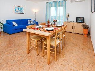 Apartment Bella no.6 - Rovinj vacation rentals