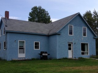 5 bedroom House with Parking in Indian Brook - Indian Brook vacation rentals