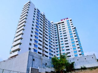3 BHK Apartment for Rent in Aakkulam,Trivandrum - Thiruvananthapuram (Trivandrum) vacation rentals