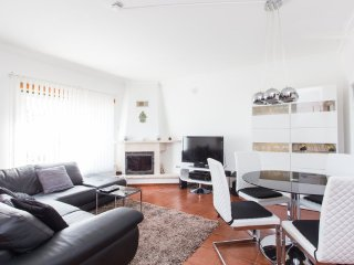 Lovely Modern V3 Villa | Areia Branca | Peniche - Lourinha vacation rentals