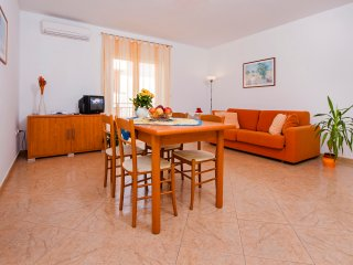 Apartment Bella no.3 - Rovinj vacation rentals