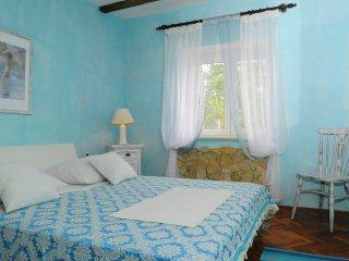 Villa with pool close to Rabac+ FREE BOAT TRIP!! - Sveta Katarina vacation rentals
