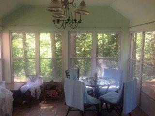 Nice 4 bedroom Vacation Rental in Toronto - Toronto vacation rentals