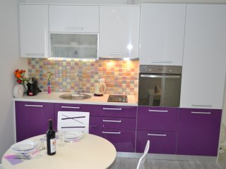 New Gallery apartment Old Town - Zadar vacation rentals