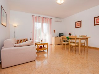 Apartment Bella no.1 - Rovinj vacation rentals