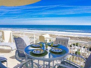 Luxury Condominium Next Door to the Ritz Carlton - Amelia Island vacation rentals