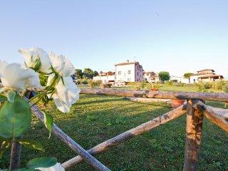 Casale Molinelle - Rilassarsi in Umbria - San Gemini vacation rentals