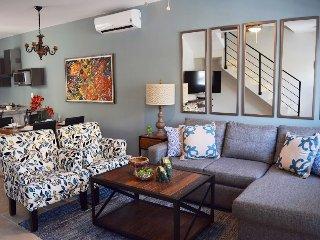 2 Bedrooms condo Playa del Carmen/BEST PRICE! - Playa del Carmen vacation rentals