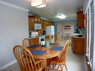 Make your Family Memories Here!!! - Kalamazoo vacation rentals