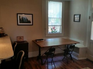 Beautiful Condo with Television and DVD Player - Deadwood vacation rentals