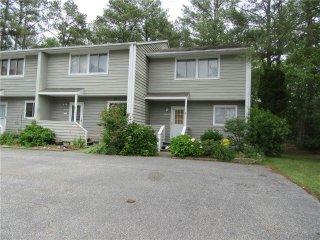 824 D Beach Haven Drive - Bethany Beach vacation rentals