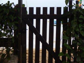 Beach House em frente a praia na  Vila do Abraão! - Angra Dos Reis vacation rentals