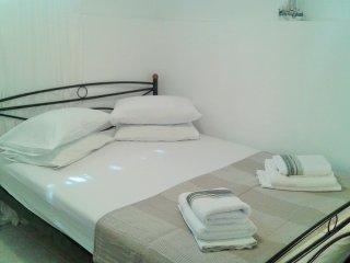 1 bedroom Condo with Internet Access in Poros - Poros vacation rentals